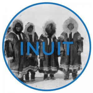 Inuit peoples